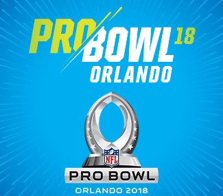 2018_Pro_Bowl.jpg